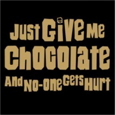 just-give-me-chocolate-black-close-472x472.jpg
